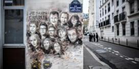 Frankrijk hoopt op antwoorden bij start proces Charlie Hebdo