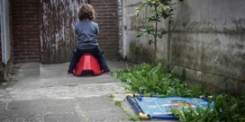 'België moet dringend kinderarmoede aanpakken'