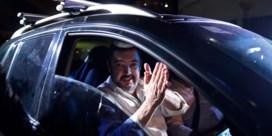 Maduro verleent gratie aan oppositieleden