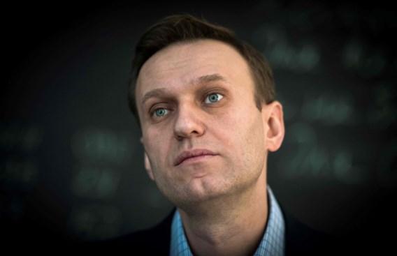 Wat is novitsjok, het middel waarmee Navalni vergiftigd werd?
