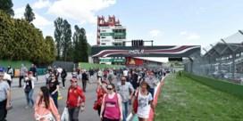 WK wielrennen vindt plaats in het Italiaanse Imola