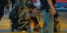 Voor Lam bestaat scheiding der machten in Hongkong niet meer