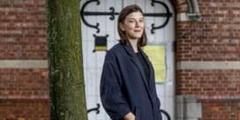Longlist Boekenbon Literatuurprijs bekend