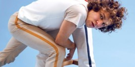 De stijlgeheimen van Lennert Coorevits: 'Waarom een jeansbroek met gaten kopen, en extra betalen voor minder stof?'