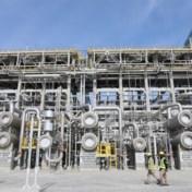 Problemen in het olieparadijs