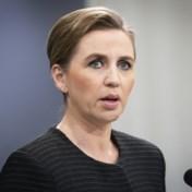 Denemarken beschouwt seks zonder wederzijdse toestemming binnenkort officieel als verkrachting