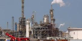 Olieparadijs moet spaarpot aanspreken