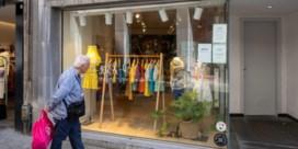 Curatoren veilen winkels FNG met moed der wanhoop