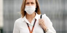 Na vier decennia verdwijnt familie-Williams uit Formule 1