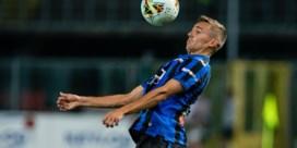 Timothy Castagne verhuist voor 24 miljoen euro naar Leicester City