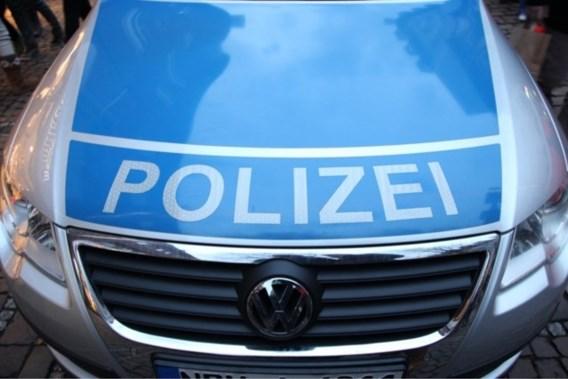Familiedrama in Duitsland: moeder doodt vijf kinderen