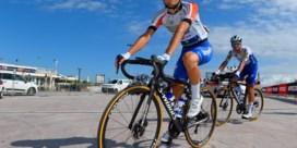 Deceuninck - Quick-Step grijpt met het allerkleinste verschil naast eindzege in Settimana Coppi e Bartali