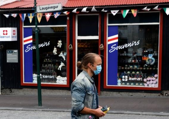 IJslandse neuroloog: 'Bestrijding van coronavirus is relatief simpel, VS en Verenigd Koninkrijk hebben gefaald'