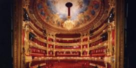 Munt droomt van halfvolle zaal voor volgende operapremière