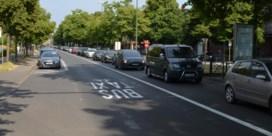 Touring komt met alternatieve fietspaden voor Brussel