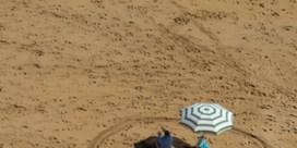 'Ons huis in Spanje staat leeg in de zon aan de zee. Dat doet pijn'