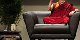 Waarom Xi Tibet weer op de schietschijf zet