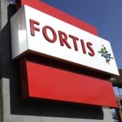 Alle tenlasteleggingen in dossier Fortis verjaard