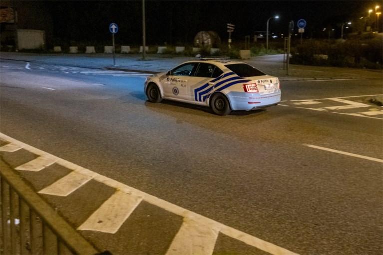 Antwerps middenveld bezorgd om Operatie Nachtwacht