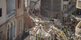 Hoop op 'wonder van Beiroet' lijkt te vervliegen, maar reddingswerkers zoeken verder