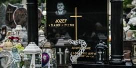 'We weten nog altijd niet waarom hij moest sterven'