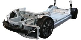 Tesla koerst niet op batterijen, maar op technische brandstof
