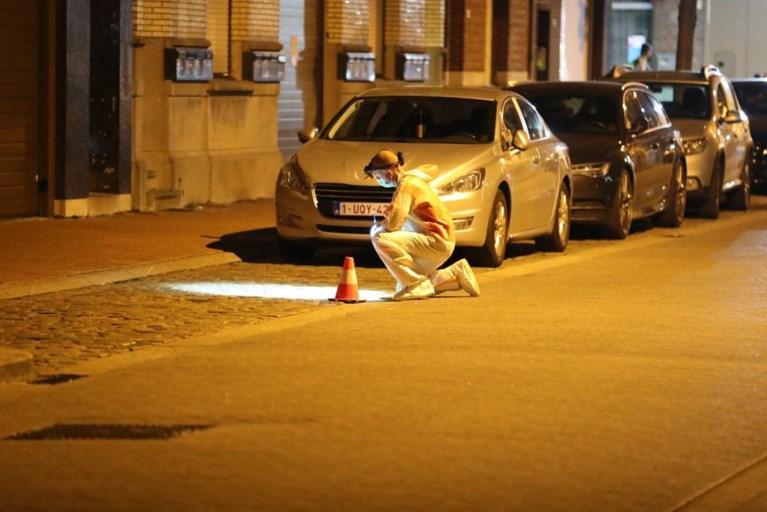 De Wever na schietpartij Deurne: 'Cokesnuivers rechtstreeks verantwoordelijk voor geweld in onze straten'