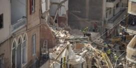 Zoektocht naar overlevende van explosie Beiroet stopgezet