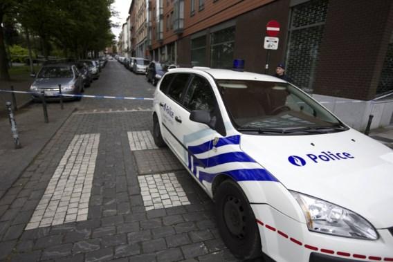 Opnieuw erg onrustig in Brusselse Marollen: jongeren bekogelen brandweer met molotovcocktail