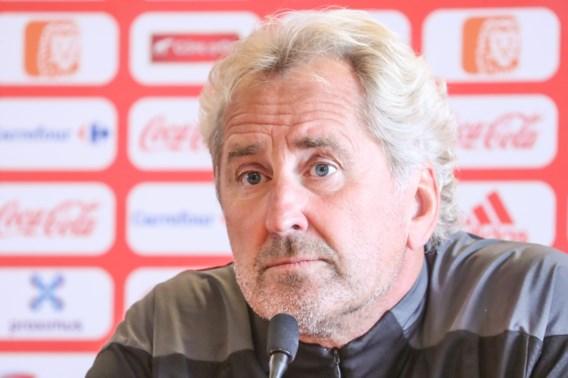 "Gehavend IJsland vreest zware nederlaag: ""Dat riskeer je tegen landen als België"""