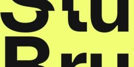 Corona legt StuBru plat: drie besmettingen, alle medewerkers in quarantaine