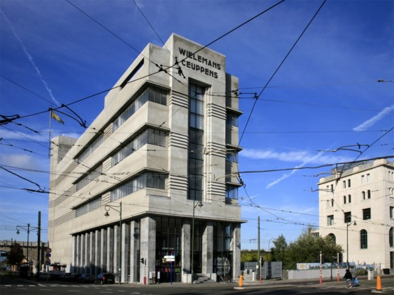 Brusselse musea maken 'comeback' tijdens lang weekend in oktober