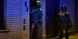'Antwerpen heeft een derde meer magistraten nodig'