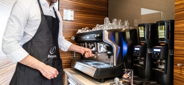 Waarom de koffie van Carrefour in België gebrand wordt