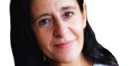 Tourcolumn: 'Een mens zou heimwee krijgen naar de peilloze leegte van een doorsnee rustdag'