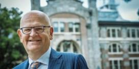Gouverneur wil met overlegplatform meer cultuurgeld naar Limburg halen
