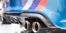 Mechelen laat patsers zelf opdraaien voor kosten van inbeslagname wagen