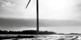Windturbines stilleggen kan levens redden