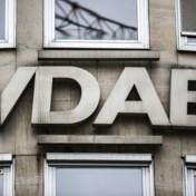 Bijna een vijfde minder vacatures in Vlaanderen