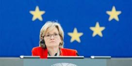McGuinness in pole om Hogan op te volgen als EU-commissaris