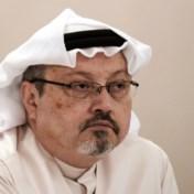 Turkije vindt veroordeling daders moord journalist Jamal Khashoggi te licht