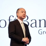 Japanse 'Elon Musk' valt van zijn voetstuk