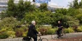 Mediahuis dicht bij 'strategische overname'