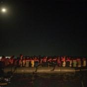 Amnesty: 'Malta gebruikt illegale tactieken tegen vluchtelingen op zee'