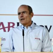 AB InBev zoekt opvolger voor topmanager Brito