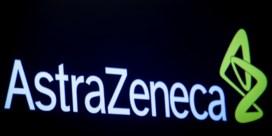 AstraZeneca zet proeven tijdelijk stop met door België besteld coronavaccin