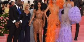 De Kardashians stoppen na 14 jaar met hun realityshow