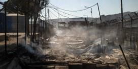 Amnesty International eist humaan onderkomen voor 13.000 ontheemde vluchtelingen