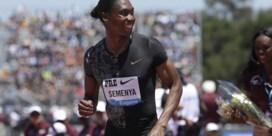 Atlete Caster Semenya zal blijven vechten terwijl World Athletics beslissing Zwitsers gerecht toejuicht
