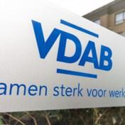 VDAB vestigt record: 120.000 tijdelijk werklozen krijgen aangepast aanbod